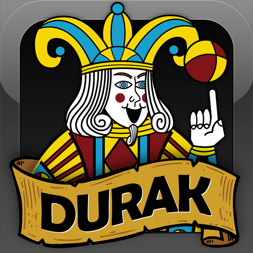 Durak 15.4  MOD APK Dwnload – free Modded (Unlimited Money) on Android