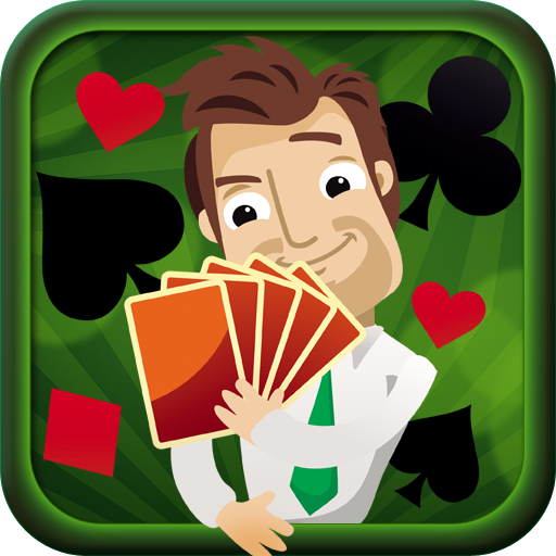 Durak 2.4.7.6 MOD APK Dwnload – free Modded (Unlimited Money) on Android