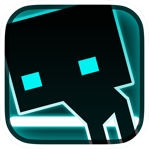 Dynamix 3.15.00 MOD APK Dwnload – free Modded (Unlimited Money) on Android