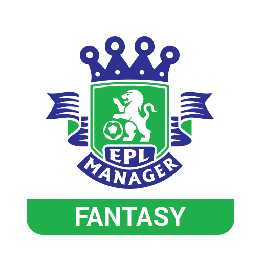 EPL Manager Fantasy Game 1.4.2 MOD APK Dwnload – free Modded (Unlimited Money) on Android