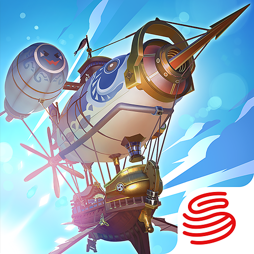 Eclipse Isle 1.0.28.137538 MOD APK Dwnload – free Modded (Unlimited Money) on Android