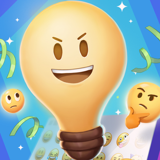Emoji Pass 1.2.6 MOD APK Dwnload – free Modded (Unlimited Money) on Android
