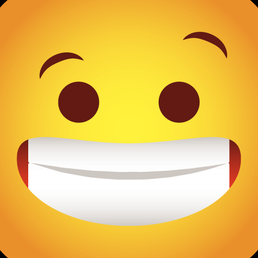 Emoji Puzzle!  2.5 MOD APK Dwnload – free Modded (Unlimited Money) on Android