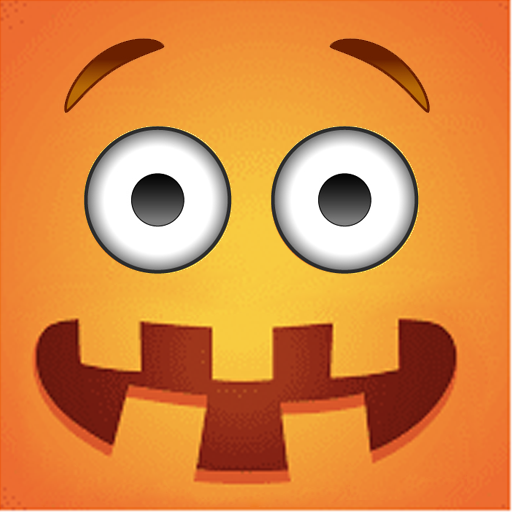 Emoji Puzzle Unique 1.0.0 MOD APK Dwnload – free Modded (Unlimited Money) on Android