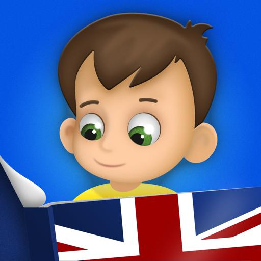 English for Kids: Learn & Play 3.5 MOD APK Dwnload – free Modded (Unlimited Money) on Android