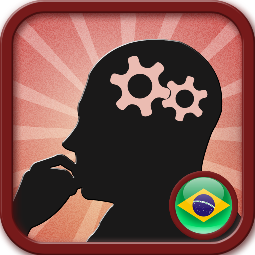 Enigmas 1.6 MOD APK Dwnload – free Modded (Unlimited Money) on Android