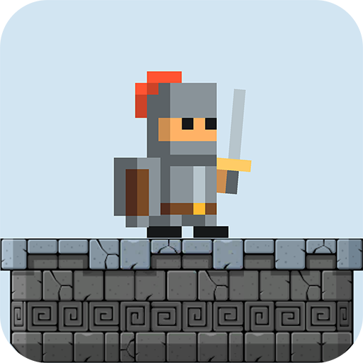 Epic Game Maker – Create and Share Your Levels! 1.95 MOD APK Dwnload – free Modded (Unlimited Money) on Android