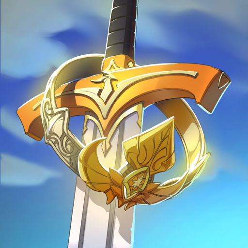 Epic Odyssey 1.12.1 MOD APK Dwnload – free Modded (Unlimited Money) on Android
