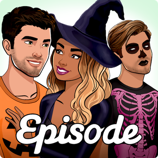 Episode Choose Your Story  14.42 MOD APK Dwnload – free Modded (Unlimited Money) on Android