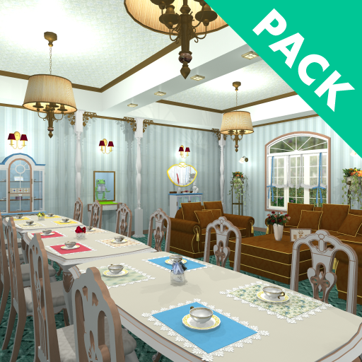 Escape the Salon Series 1.0.2 MOD APK Dwnload – free Modded (Unlimited Money) on Android