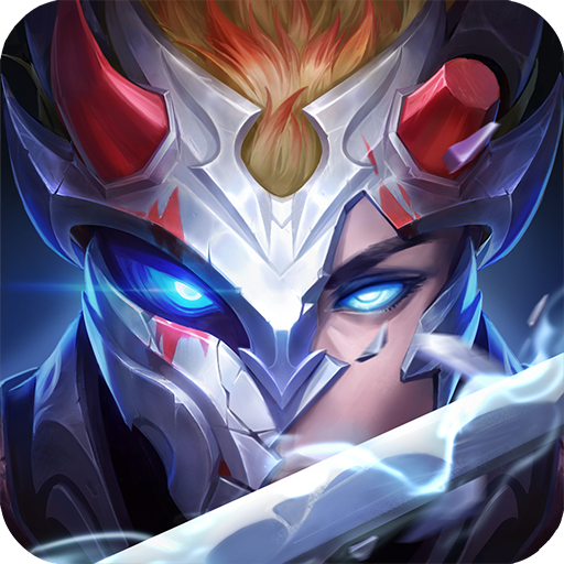 Eternal Sword M  1.7.0 MOD APK Dwnload – free Modded (Unlimited Money) on Android