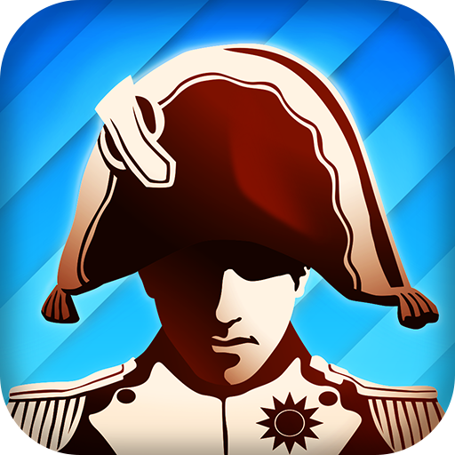 European War 4: Napoleon 1.4.30 MOD APK Dwnload – free Modded (Unlimited Money) on Android