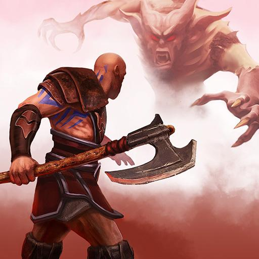 Exile Survival – Survive to fight the Gods again 0.24.1.1683 MOD APK Dwnload – free Modded (Unlimited Money) on Android