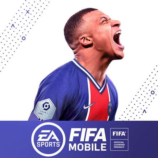 FIFA MOBILE 1.0.04 MOD APK Dwnload – free Modded (Unlimited Money) on Android