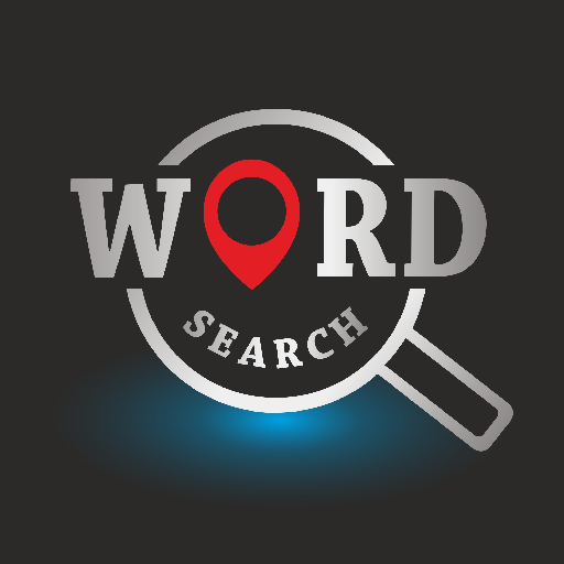 FIND WORDS – OFFLINE WORD SEEK FREE 2020 1.11 MOD APK Dwnload – free Modded (Unlimited Money) on Android
