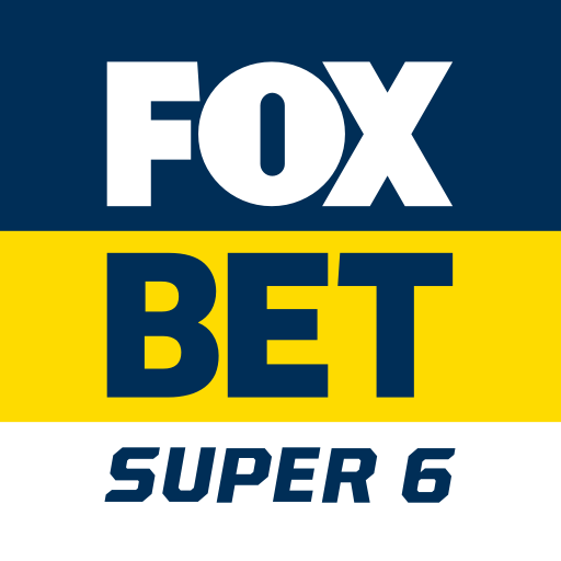 FOX Bet Super 6  1.29 MOD APK Dwnload – free Modded (Unlimited Money) on Android