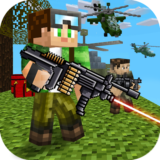 FPS Battle Arena 1.56 MOD APK Dwnload – free Modded (Unlimited Money) on Android