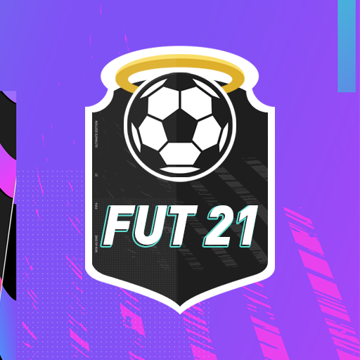 FUT 21 Packs by FUTGod 7.0 MOD APK Dwnload – free Modded (Unlimited Money) on Android