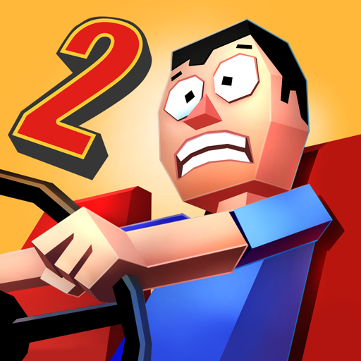 Faily Brakes 2 Car Crashing Game  4.17 MOD APK Dwnload – free Modded (Unlimited Money) on Android