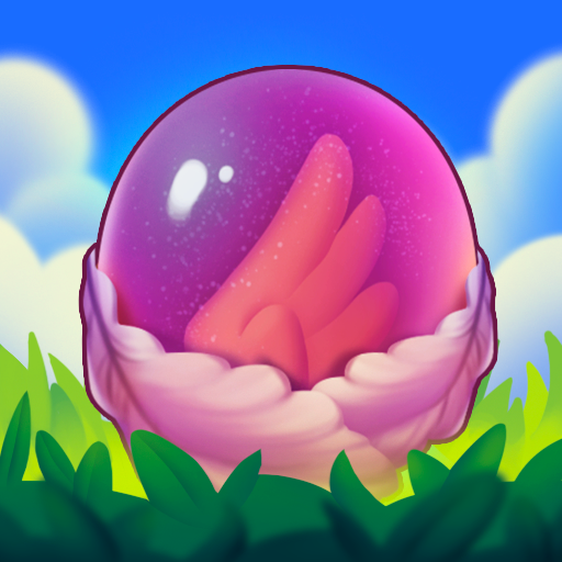 Fairyland – merge everything in a magic world 1.5.0 MOD APK Dwnload – free Modded (Unlimited Money) on Android