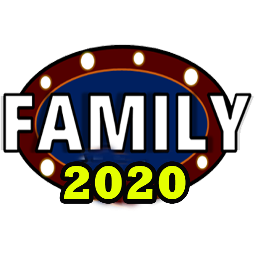 Family 100 Terbaru 2020 27.0.0 MOD APK Dwnload – free Modded (Unlimited Money) on Android