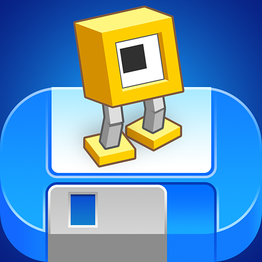 Fancade 1.5.4 MOD APK Dwnload – free Modded (Unlimited Money) on Android