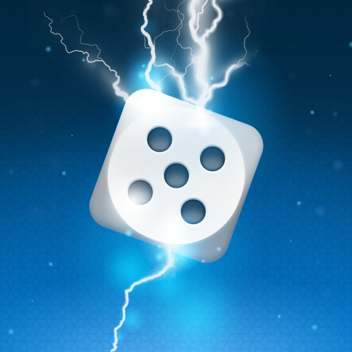 Farkle 10000 – Free Multiplayer Dice Game 1.1.10 MOD APK Dwnload – free Modded (Unlimited Money) on Android