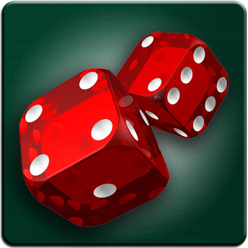 Farkle 2.8.4 MOD APK Dwnload – free Modded (Unlimited Money) on Android