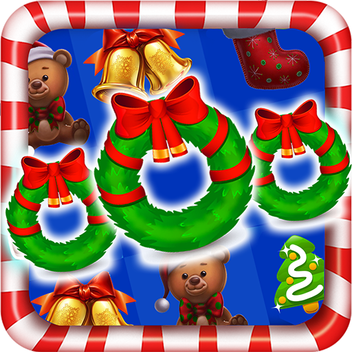 Farm Harvest Super Match 3 1.04.17 MOD APK Dwnload – free Modded (Unlimited Money) on Android
