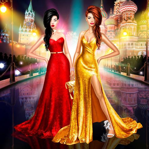Fashion – Girl Games 1.5 MOD APK Dwnload – free Modded (Unlimited Money) on Android