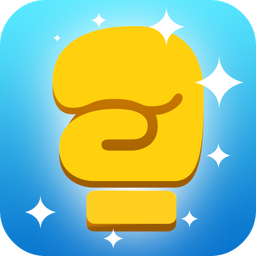 Fight List – Categories Game 3.1.0  MOD APK Dwnload – free Modded (Unlimited Money) on Android