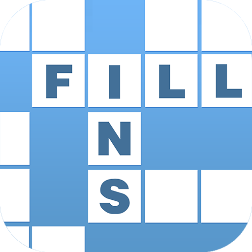 Fill-Ins · Word Fit Puzzles 1.29 MOD APK Dwnload – free Modded (Unlimited Money) on Android