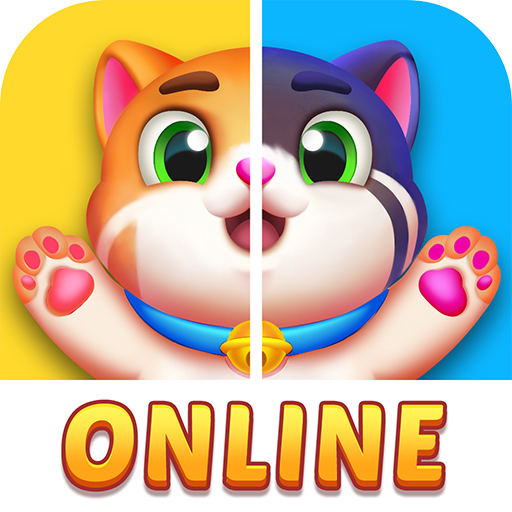 Find Differences Online 1.6.2  MOD APK Dwnload – free Modded (Unlimited Money) on Android