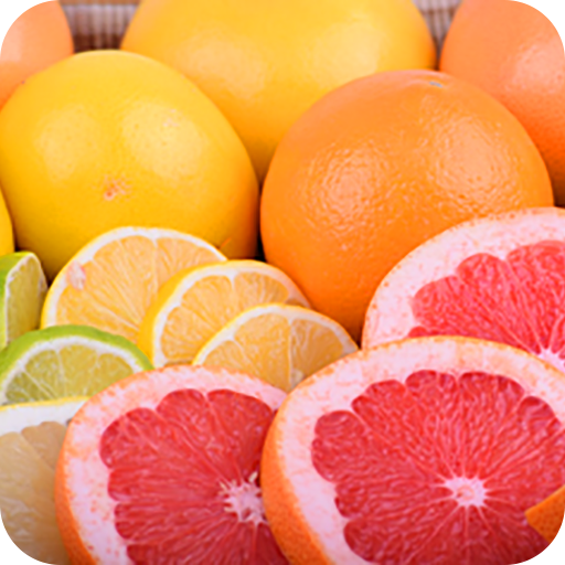 Find The Differences – Spot The Difference – Food 2.3.2   Dwnload – free Modded (Unlimited Money) on Android