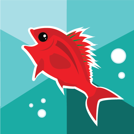 Fish Royale  2.5.8 MOD APK Dwnload – free Modded (Unlimited Money) on Android