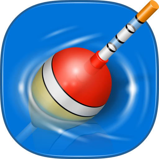 Fishing PRO 2020 – fishing simulator + tournament 2.5.142 MOD APK Dwnload – free Modded (Unlimited Money) on Android