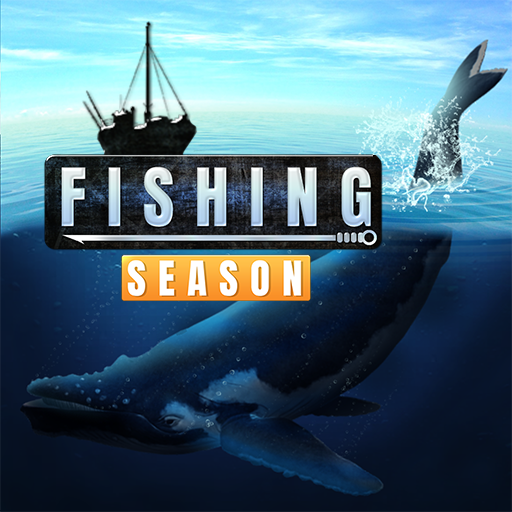 Fishing Season River To Ocean  1.8.29 MOD APK Dwnload – free Modded (Unlimited Money) on Android