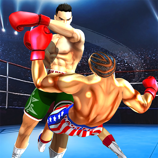 Fists For Fighting (Fx3)  59 MOD APK Dwnload – free Modded (Unlimited Money) on Android