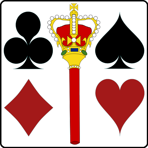 Five Card Draw Poker 1.22 MOD APK Dwnload – free Modded (Unlimited Money) on Android
