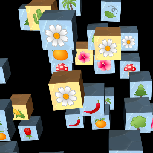 Flain – Tao force & Cubes 1.79.50 MOD APK Dwnload – free Modded (Unlimited Money) on Android