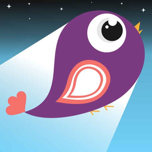 Flappy Match 3 1.4 MOD APK Dwnload – free Modded (Unlimited Money) on Android