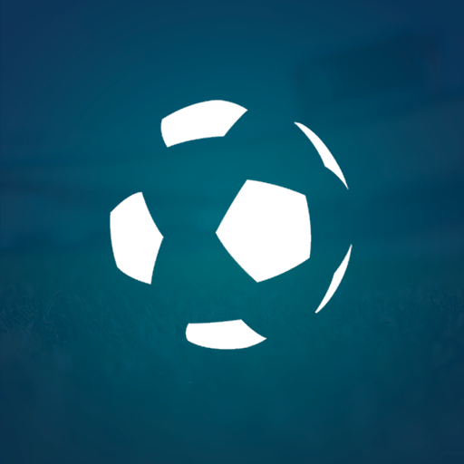 Football Quiz Guess players, clubs, leagues 4.4 MOD APK Dwnload – free Modded (Unlimited Money) on Android