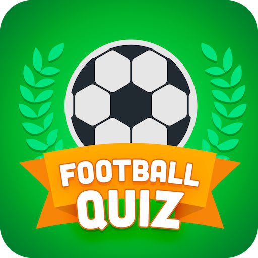 Football Quiz: Guess the player 2.9 MOD APK Dwnload – free Modded (Unlimited Money) on Android