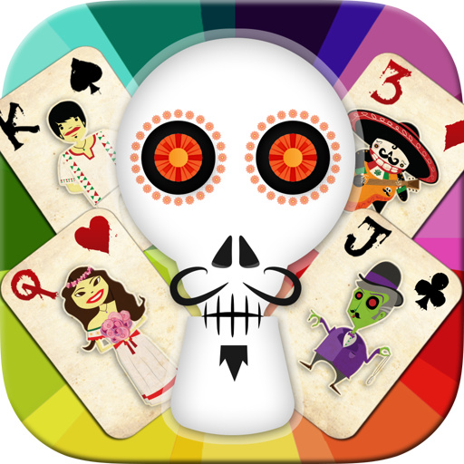 Forgotten Tales: Day of the Dead 1.57 MOD APK Dwnload – free Modded (Unlimited Money) on Android
