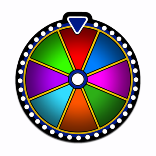 Fortune Wheel 1.73 MOD APK Dwnload – free Modded (Unlimited Money) on Android