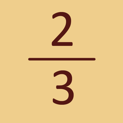 Fraction Fraction 1.1.7 MOD APK Dwnload – free Modded (Unlimited Money) on Android