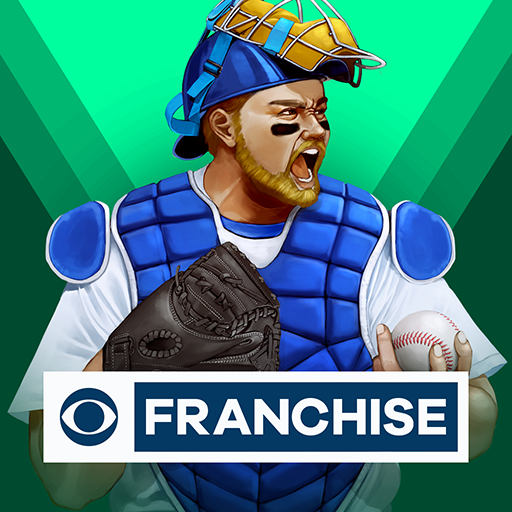 Franchise Baseball 2021   Franchise Baseball 2021 icon Franchise Baseball 2021 MOD APK Dwnload – free Modded (Unlimited Money) on Android
