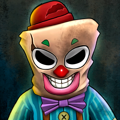 Freaky Clown : Town Mystery 2.2.6  MOD APK Dwnload – free Modded (Unlimited Money) on Android