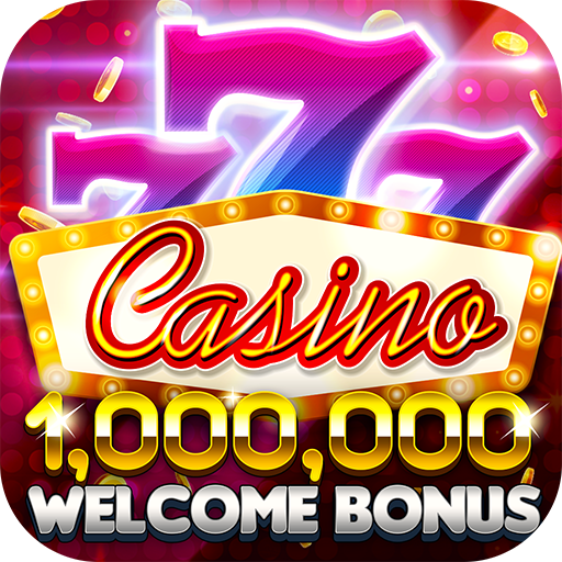 🎰 Free Casino: Slots and Poker – win your jackpot 2.9.92 MOD APK Dwnload – free Modded (Unlimited Money) on Android