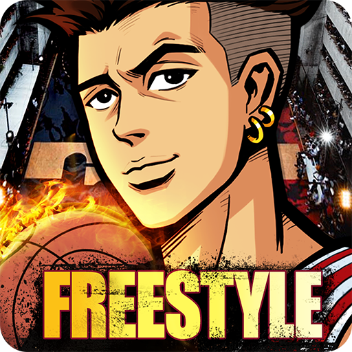 Freestyle Mobile – PH 2.13.0.1 MOD APK Dwnload – free Modded (Unlimited Money) on Android